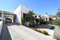 Beautiful three bedroom detached villa in La Finca (0)