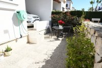 Beautiful three bedroom detached villa in La Finca (18)