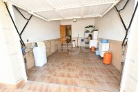 Spacious bungalow in Formentera del Segura (14)