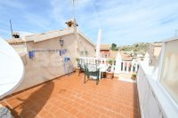 Detached villa with private pool (15)