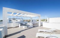 Modern penthouse with private solarium (2)
