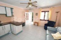 One bedroom bungalow (3)