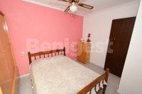 One bedroom bungalow (5)