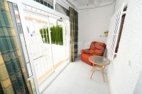One bedroom bungalow (1)