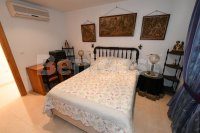 Two bedroom semi detached villa (11)