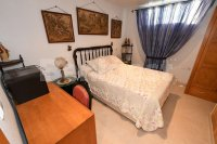 Two bedroom semi detached villa (10)
