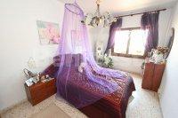 Three bedroom spacious apartment (7)