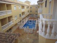 Apartment in Formentera del Segura (0)