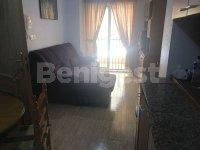 Apartment in Formentera del Segura (5)