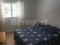 Apartment in Formentera del Segura (6)