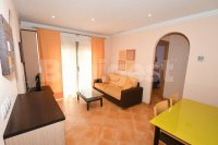 Three bedroom apartment (5)