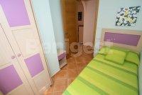 Three bedroom apartment (10)