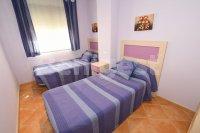 Three bedroom apartment (8)