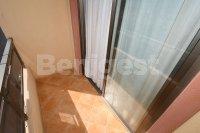 Three bedroom apartment (2)