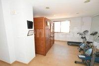 Three bedroom apartment (12)