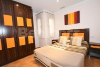 Three bedroom apartment (6)