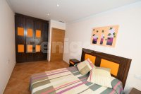 Two bedroom apartment (6)