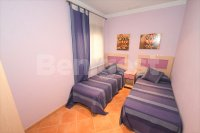 Two bedroom apartment (8)
