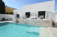Magnificent detached villa (21)