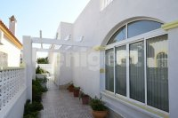 Beautiful detached villa (10)