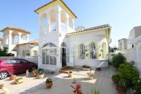 Beautiful detached villa (0)