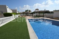 Beautiful detached villa (15)