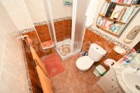 Semi detached with private pool and garage (9)