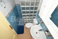 Semi detached with private pool and garage (12)