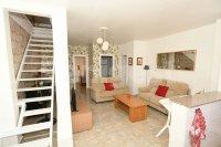 Spacious semi-detached villa in Ciudad Quesada (16)