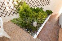 Spacious semi-detached villa in Ciudad Quesada (22)