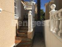 Villa in Rojales (4)