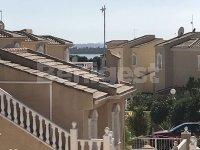 Villa in Rojales (6)