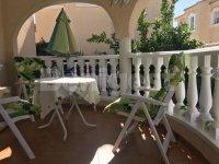 Villa in Rojales (18)