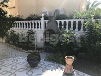 Villa in Rojales (19)