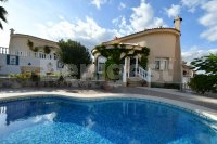 Corner detached villa with private pool (0)