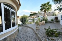 Corner detached villa with private pool (12)