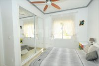 Corner detached villa with private pool (7)
