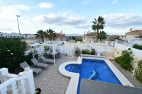 Detached villa with private pool (11)