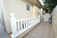 Detached villa with private pool (14)