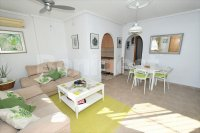 Detached villa with private pool  (4)