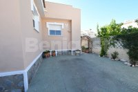 Beautiful detached villa (14)