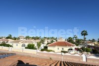 Beautiful detached villa (19)