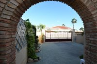 Beautiful detached villa (13)