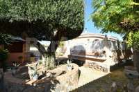 Beautiful detached villa (18)