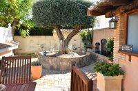Beautiful detached villa (17)