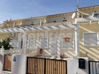 Townhouse in Rojales (0)