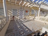 Townhouse in Rojales (1)