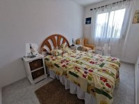 Townhouse in Rojales (3)