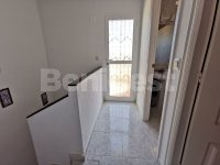 Townhouse in Rojales (4)