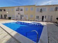 Townhouse in Rojales (10)